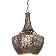 Segreto Pendant Light