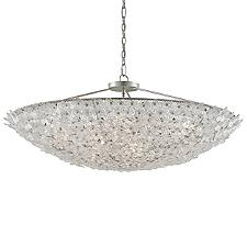 Belinda Bowl Pendant Light