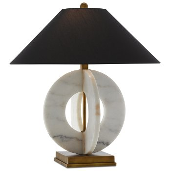Felice Table Lamp