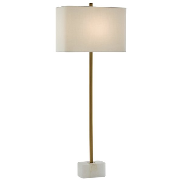 Felix Table Lamp