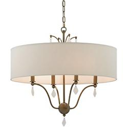 Vertue Chandelier