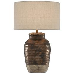 Kaja Table Lamp