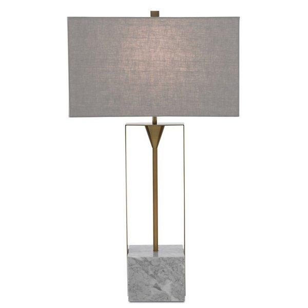 Imperium Table Lamp