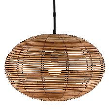 Vanadis Pendant Light