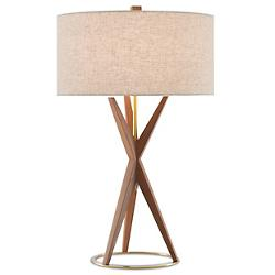 Variation Table Lamp