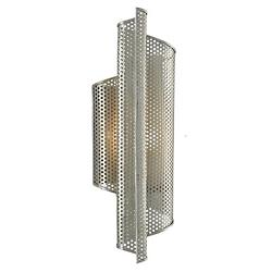 Penfold Wall Sconce