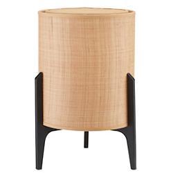 Kokomo Table Lamp
