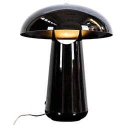 Ongo Table Lamp