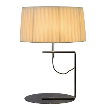 Divina Table Lamp
