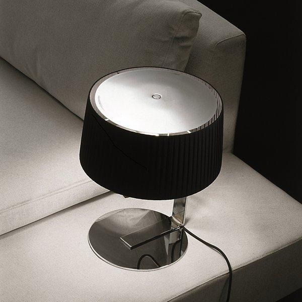 Divina Table Lamp