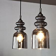 Messalina Pendant Light