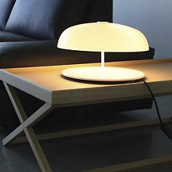 Manilla Table Lamp