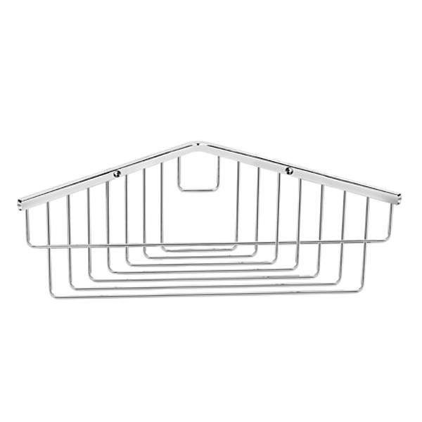 B-Container Corner Basket