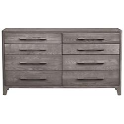 Surround 8 Drawer Dresser