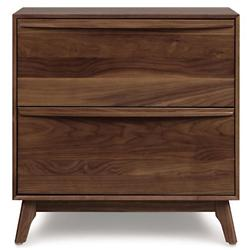 Catalina 2 Drawer Dresser