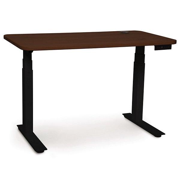 Invigo Sit-Stand Desk