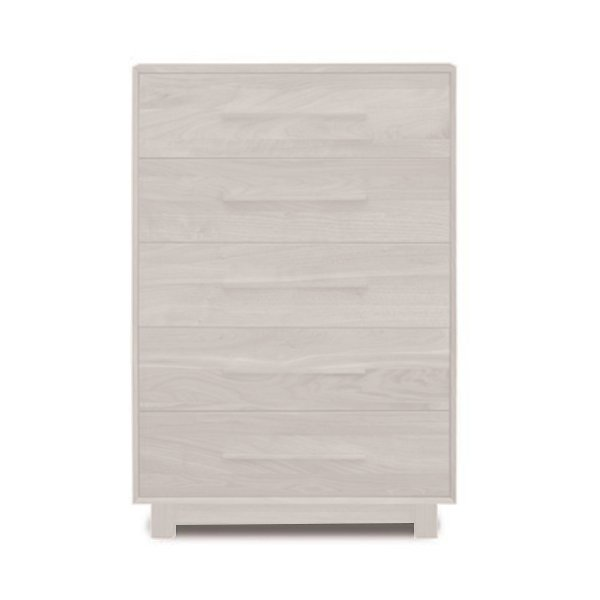 Sloane 5 Drawer Dresser - Wide