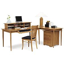Sarah Return Desk