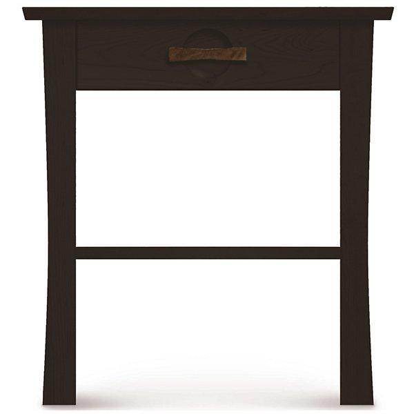 Berkeley 1 Drawer Nightstand