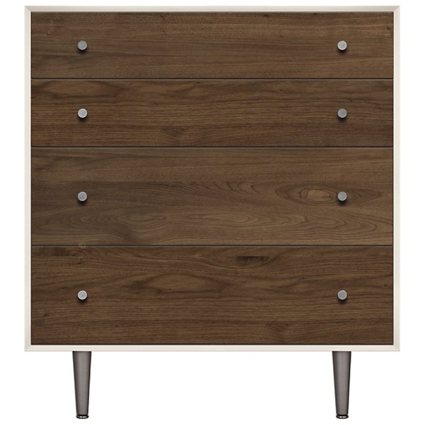 MiMo 4 Drawer Dresser