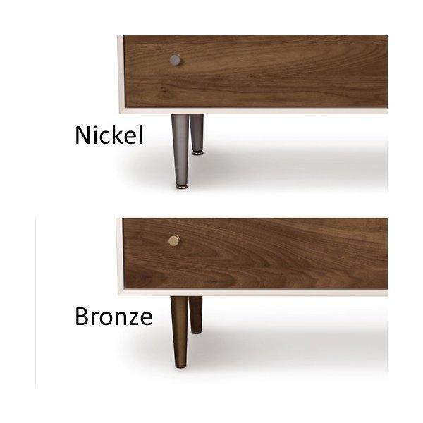 MiMo 6 Drawer Dresser