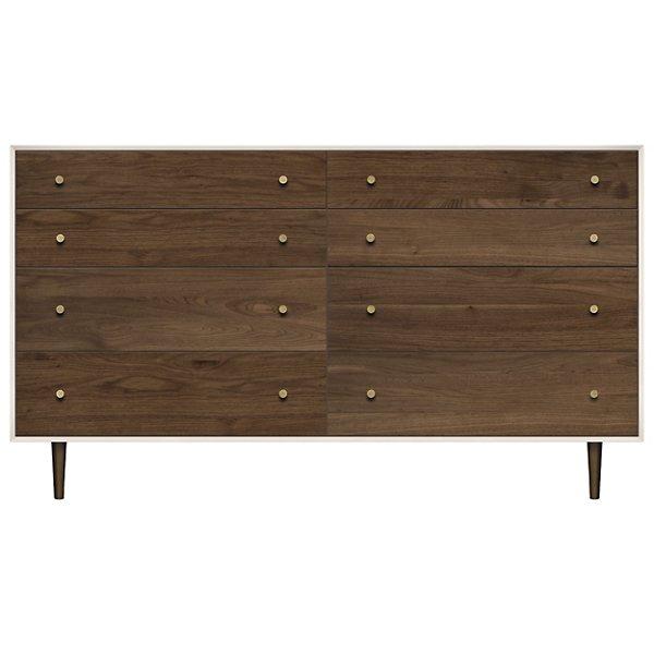MiMo 8 Drawer Dresser