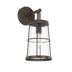 Beaufort Wall Sconce