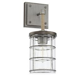 Colby Wall Sconce