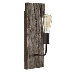 Tybee Wall Sconce