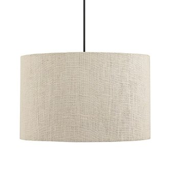 Shown in Decorative Fabric Shade color