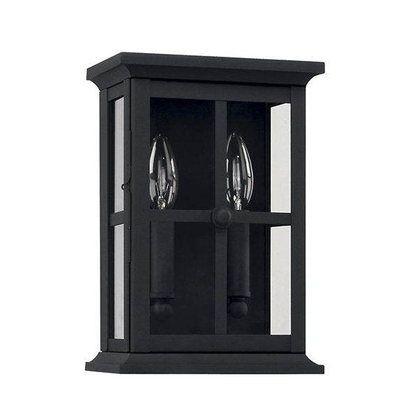 Mansell Outdoor Wall Sconce