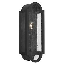 Monroe Outdoor Wall Sconce