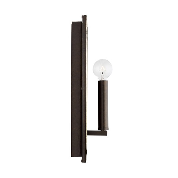Chaucer Wall Sconce