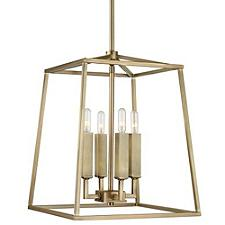 Thea Pendant Light