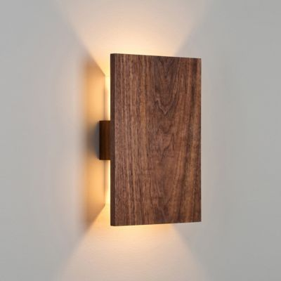 Wall Sconces Rustic