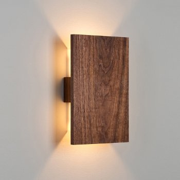 Tersus Led Wall Sconce