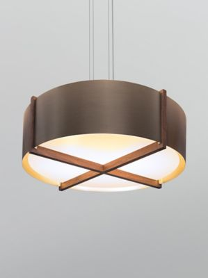 drum pendant lighting commercial plura pendant kitchen drum lights pendants at lumenscom