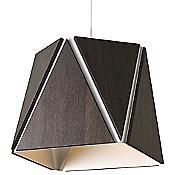 Calx LED Pendant