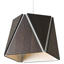 Calx LED Pendant