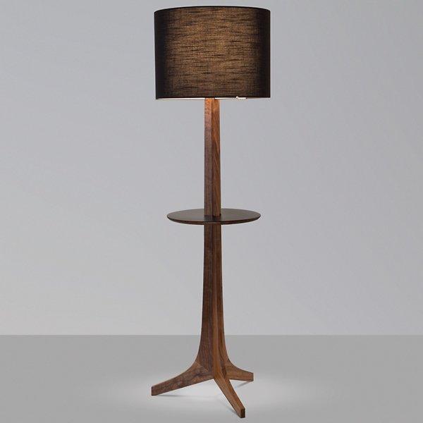 Nauta Floor Lamp