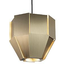 Astrum Pendant Light