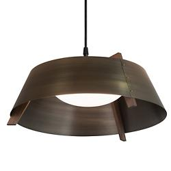 Casia LED Pendant
