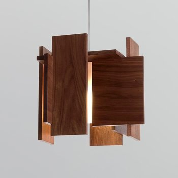 Abeo LED Pendant