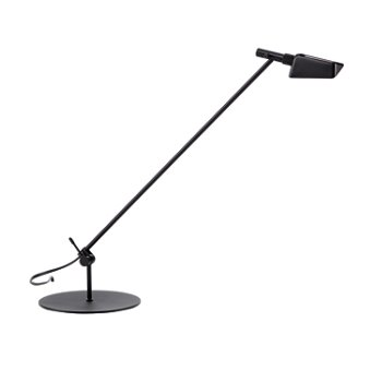 Tema LED Table Lamp