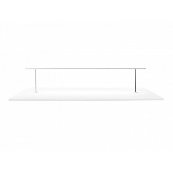 Lineal Biblo LED Table Lamp