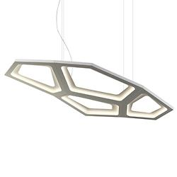 Nura 2 LED Pendant