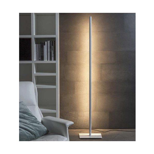 Lineal Floor Lamp