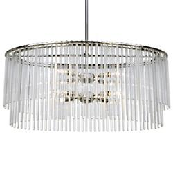 Bleecker Large Chandelier
