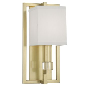 Dixon Wall Sconce
