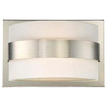 Grayson Wall Sconce